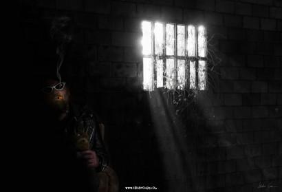 _2020643-vituco cigarro