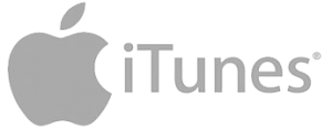 itunes-logo-png-transparent