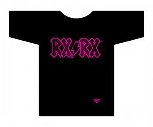 rgb-agencia-g-merchandising-ruxeruxe-camiseta