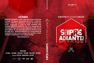 sempreadiantedvd-01