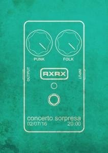 cornide pedal 03