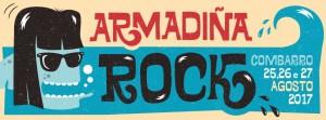 armadiña rock